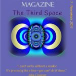Writers Magazine: Issue 7 – Grab your Free Copy
