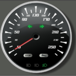 Picking up Speed: Four Ways to Increase Word Count