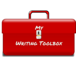 My Writing Toolbox