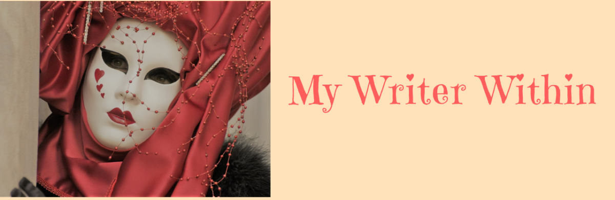 My Writer Within